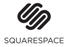 Ad Plugin for Squarespace