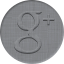 AdPlugg on Google Plus