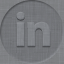AdPlugg on LinkedIn